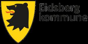 Eidsberg-kommune